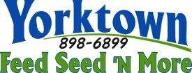 900w-Feed-&-Seed-2