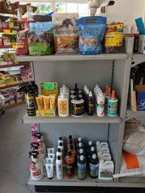 Supplements - Yorktown Feed & Seed - Virginia